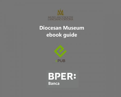 Ebook Museum guide